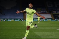 Leicester City: Foxes must bitterly regret failed Wilson move