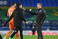 Aston Villa's predicted line-up vs Everton in the Premier League