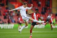 Leeds United: Graham Smyth drops major blow for Diego Llorente and Spain