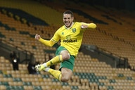 Leeds must land Norwich's Emi Buendia after transfer update emerges