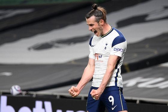Article image: https://image-service.onefootball.com/crop/face?h=810&image=https%3A%2F%2Fwww.footballfancast.com%2Fwp-content%2Fuploads%2F2021%2F05%2FEverton-Toffees-Carlo-Ancelotti-Marcel-Brands-Premier-League-Gareth-Bale-James-Rodriguez-Real-Madrid-Tottenham-Spurs.jpg&q=25&w=1080