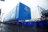 Everton: Emilio Lawrence is one to watch for the Toffees
