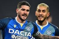Exclusive: Pundit reveals Rodrigo De Paul is still interested in joining Leeds