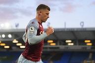 Aston Villa: Dean Smith must never play Ross Barkley again after Everton disaster-class