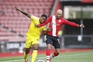 Southampton: Redmond was awful in Saints win vs Fulham