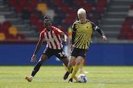 Aston Villa: Dean Smith keen on Will Hughes