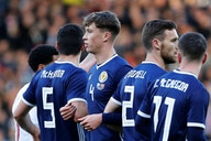 Wolves must consider Jack Hendry this summer