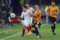 Wolves: Ruben Vinagre should be finished at Molineux