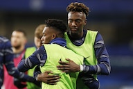 Wolves could forge perfect attack with Tammy Abraham