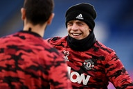 West Ham could repeat Jesse Lingard masterstroke with Brandon Williams loan