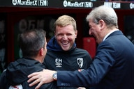 Exclusive: Marcus Bent says Eddie Howe would be breath of fresh air for Everton
