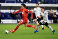 Leeds United: Marcelo Bielsa could sign his dream player in Napoli's Eljif Elmas