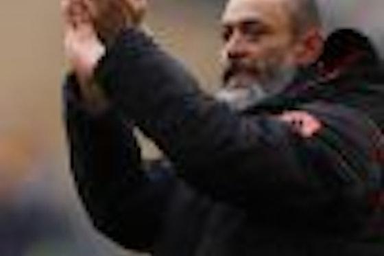 Article image: https://image-service.onefootball.com/resize?fit=max&h=1080&image=https%3A%2F%2Fwww.footballfancast.com%2Fwp-content%2Fuploads%2F2021%2F06%2FEverton-Toffees-Premier-League-Carlo-Ancelotti-Farhad-Moshiri-Bill-Kenwright-Nuno-Santo-Wolves-e1623319018828-100x100.jpg&q=25&w=1080
