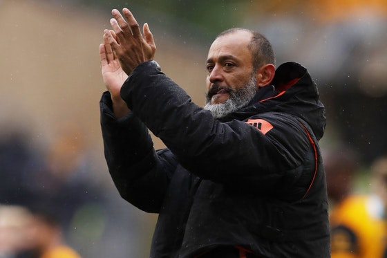 Article image: https://image-service.onefootball.com/crop/face?h=810&image=https%3A%2F%2Fwww.footballfancast.com%2Fwp-content%2Fuploads%2F2021%2F06%2FEverton-Toffees-Premier-League-Carlo-Ancelotti-Farhad-Moshiri-Bill-Kenwright-Nuno-Santo-Wolves-e1623319018828.jpg&q=25&w=1080