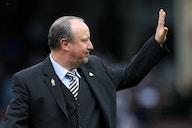 Everton board wary of fan discontent towards Benitez