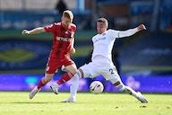Leeds United: Marcelo Bielsa keen on Fulham midfielder Harrison Reed