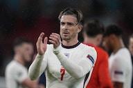 Villa journalist drops huge Grealish transfer claim amid £100m bid talk