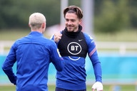 Exclusive: Pundit says new deal may persuade Grealish to stay at Aston Villa