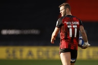 Exclusive: Howey urges Newcastle to offer Wilshere a pay as you play deal