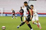 Southampton: Saints want Saliba