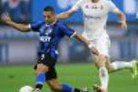 Article image: https://image-service.onefootball.com/resize?fit=max&h=1080&image=https%3A%2F%2Fwww.footballfancast.com%2Fwp-content%2Fuploads%2F2021%2F06%2Ffiorentina-centre-back-nikola-milenkovic-against-antonio-contes-inter-milan-serie-a-clash-e1622718219197-100x100.jpg&q=25&w=1080