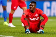 Leicester City complete Patson Daka deal and focus on more additions