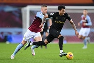 Journalist doubts Aston Villa will make a move for Jesse Lingard