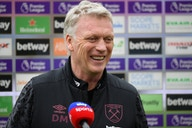 Exclusive: Fry lauds Moyes after new contract is signed