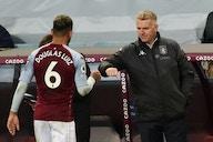 Journalist doubts Aston Villa will sell Douglas Luiz amid Napoli talk