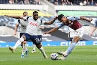 Southampton: Saints should reignite interest in Japhet Tanganga