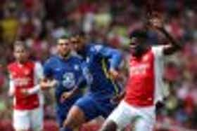 Article image: https://image-service.onefootball.com/resize?fit=max&h=1080&image=https%3A%2F%2Fwww.footballfancast.com%2Fwp-content%2Fuploads%2F2021%2F08%2FEverton-Toffees-Goodison-Park-Premier-League-Rafa-Benitez-Marcel-Brands-Ruben-Loftus-Cheek-Chelsea-Thomas-Tuchel-100x100.jpg&q=25&w=1080