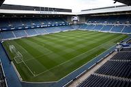 Kieran Maguire hails Rangers as 'premium' Ibrox development announced