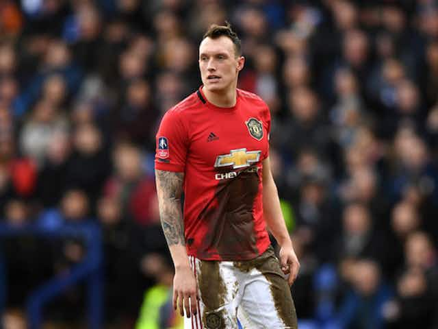Whelan tips Jones to emulate Lingard at West Ham after reported news