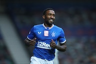 Defoe tipped to take 50% wage cut to stay at Rangers after key update – Mills