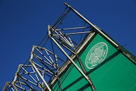 Celtic may have managerial surprise up their sleeves after statement – McLeish