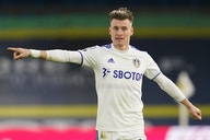Ex-manager 'surprised' by Alioski amid major news at Leeds
