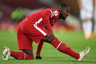 Keita may have played last game for Liverpool after confirmed news – pundit