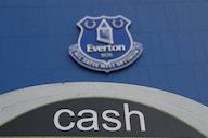 Kieran Maguire shares 'emotional' Everton transfer prediction as worrying figures emerge