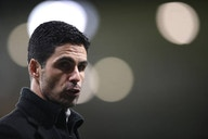 Agbonlahor: This is when Arsenal will sack Arteta after newspaper reveal