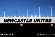 Monday development 'absolutely huge' for Newcastle takeover – pundit