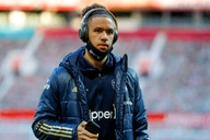 Phillips suggests 'message from Bielsa' after confirmed Roberts news at Leeds