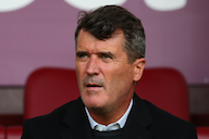 Agbonlahor: Roy Keane was 'right' about 'shocking' Reguilon and three of his Tottenham teammates