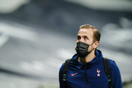Ex-manager shares Kane exit verdict as Tottenham agree incoming deal