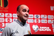 Martinez would be 'fantastic' Tottenham appointment after latest twist – Whelan
