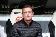 Rangnick is 'serious contender' for Tottenham after fresh twist – Phillips