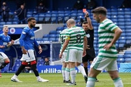 Walsh wanted to make 'headlines' and got it badly wrong as Celtic humbled by Rangers – pundit