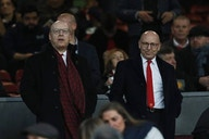 Kieran Maguire: Man United profits set to plummet