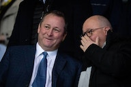 Kieran Maguire makes 'awkward' Ashley claim at Newcastle as government doc reveals all
