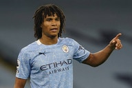 Pundit predicts Tottenham to swoop for Ake and he will jump at chance to make 'amazing' move