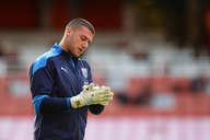 Pundit: Leeds backed to 'capitalise' on West Brom relegation and sign Johnstone after Telegraph report